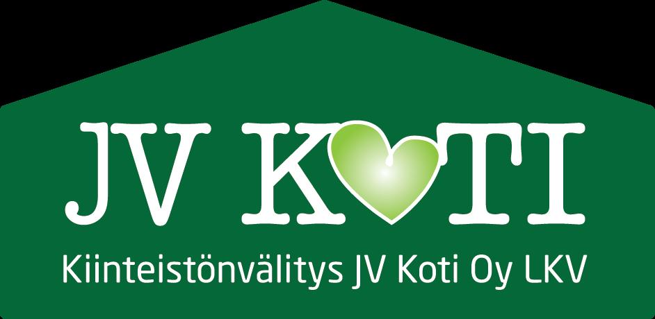 JV Koti Oy
